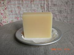 ココナツミルク215