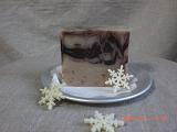 ホワイトチョコレート110