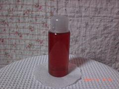 薔薇化粧水15