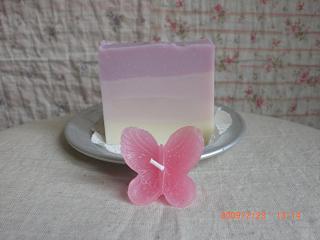 桜用コンフェ20