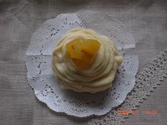 淳之介12歳のケーキ15