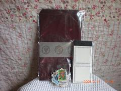 円山紙雑貨15