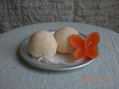 オレンジミルクのバスフィズ15