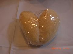 KOTAKOさんのパン15