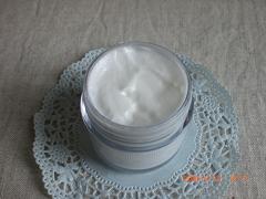 アボカドのハンドクリーム15