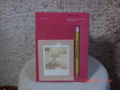 今年の手帳15