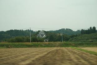 P1040034.jpg