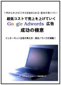Gogle_seikou_gokui.jpg