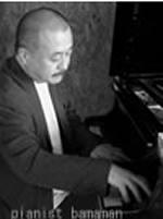 PianistB.jpg