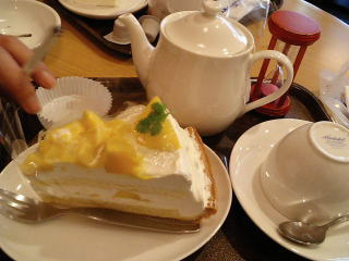 mangocake.jpg
