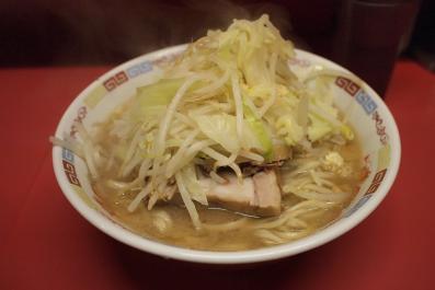 jirohibari4-0.jpg