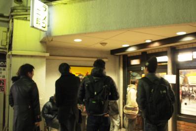 jirohibari4-2.jpg