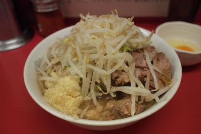 jirokoiwa3-0.jpg