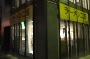 jiroshinbashi1-1.jpg