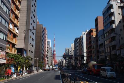 tokyotower2.jpg