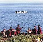 VAWAMAYA CD
