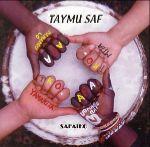 SAFIKO CD
