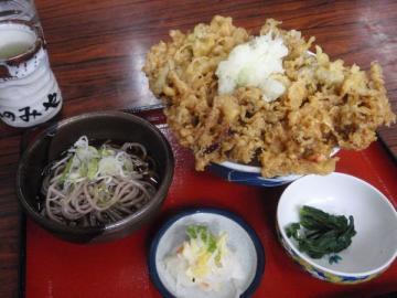 tanigawa10.jpg