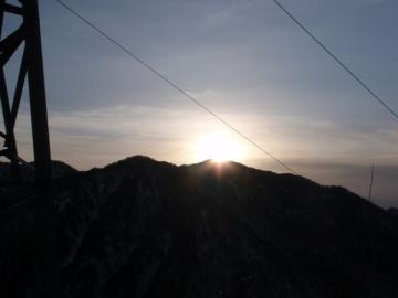 tanigawa5.jpg