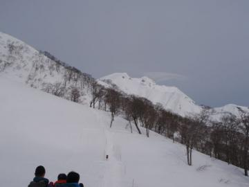 tanigawa7.jpg