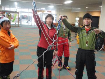 tanigawa_rope.png