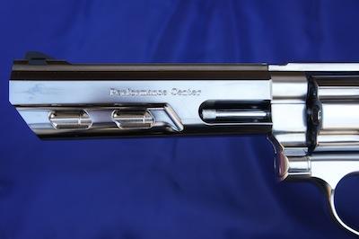 M629PC4