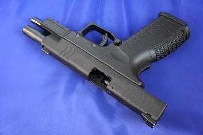 XD40-3