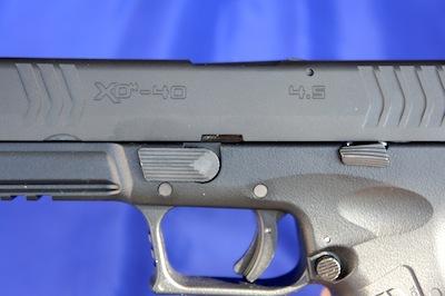 XD40-6