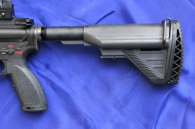 VFCHK416-7