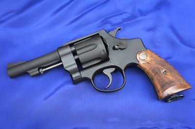 M1917木グリ2