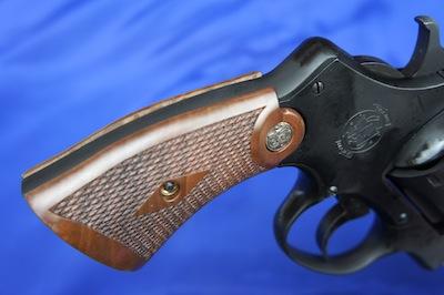M1917木グリ3