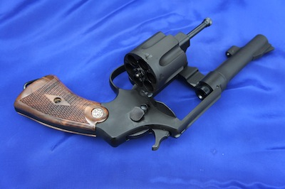 M1917木グリ4