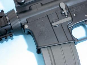 M4A1-6