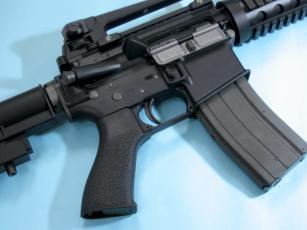 M4A1-4