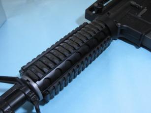 M4A1-8