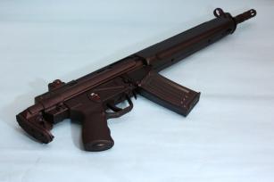 G33K-2