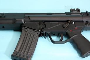 G33K-3