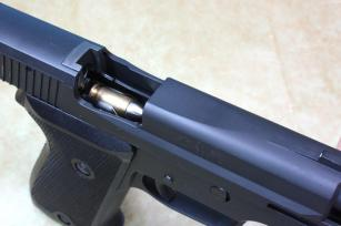 P220M3