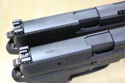 sig2009-2