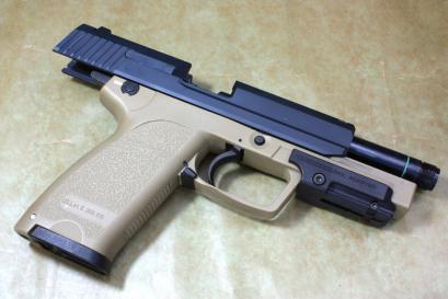USP45D2