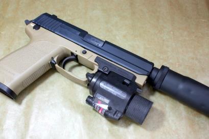 USP45D3