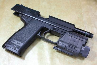 KSC USP45-3