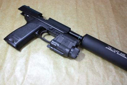 KSC USP45-2