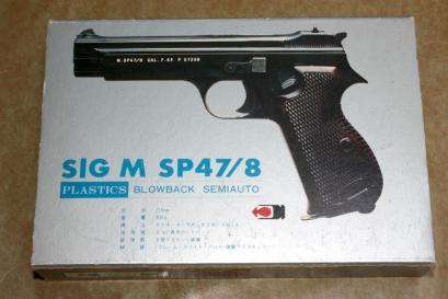 p47-4