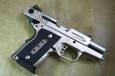 M945C2