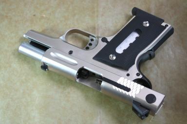 M945C3