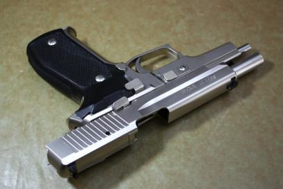 P226S-3