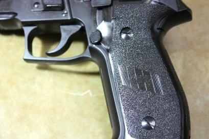P226R4