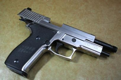 P226RS2