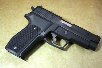 P226M2